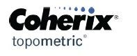 gI_131984_Coherix and topometric logos