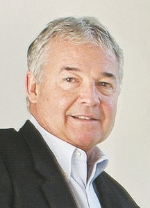Coherix-Chairman-and-CEO-Dwight-Carlson