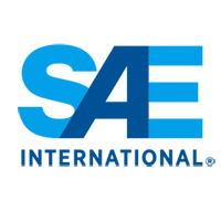 SAE_International_Logo_R_2015_med