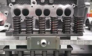 valve kits