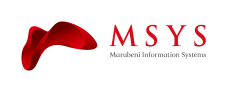 Marubeni Information Systems, Asia Partner