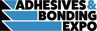 Adhesives and Bonding Expo