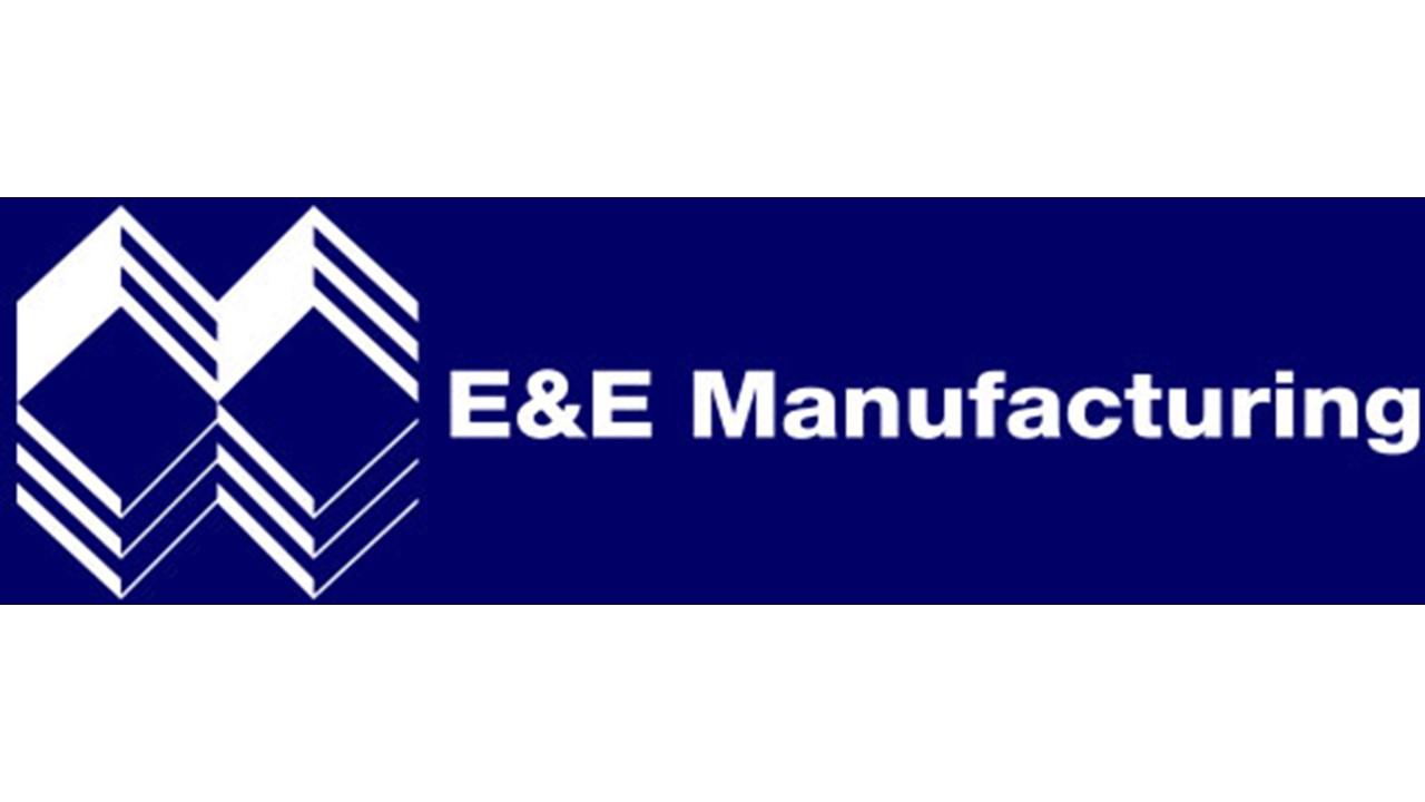 E And E Manufacturing