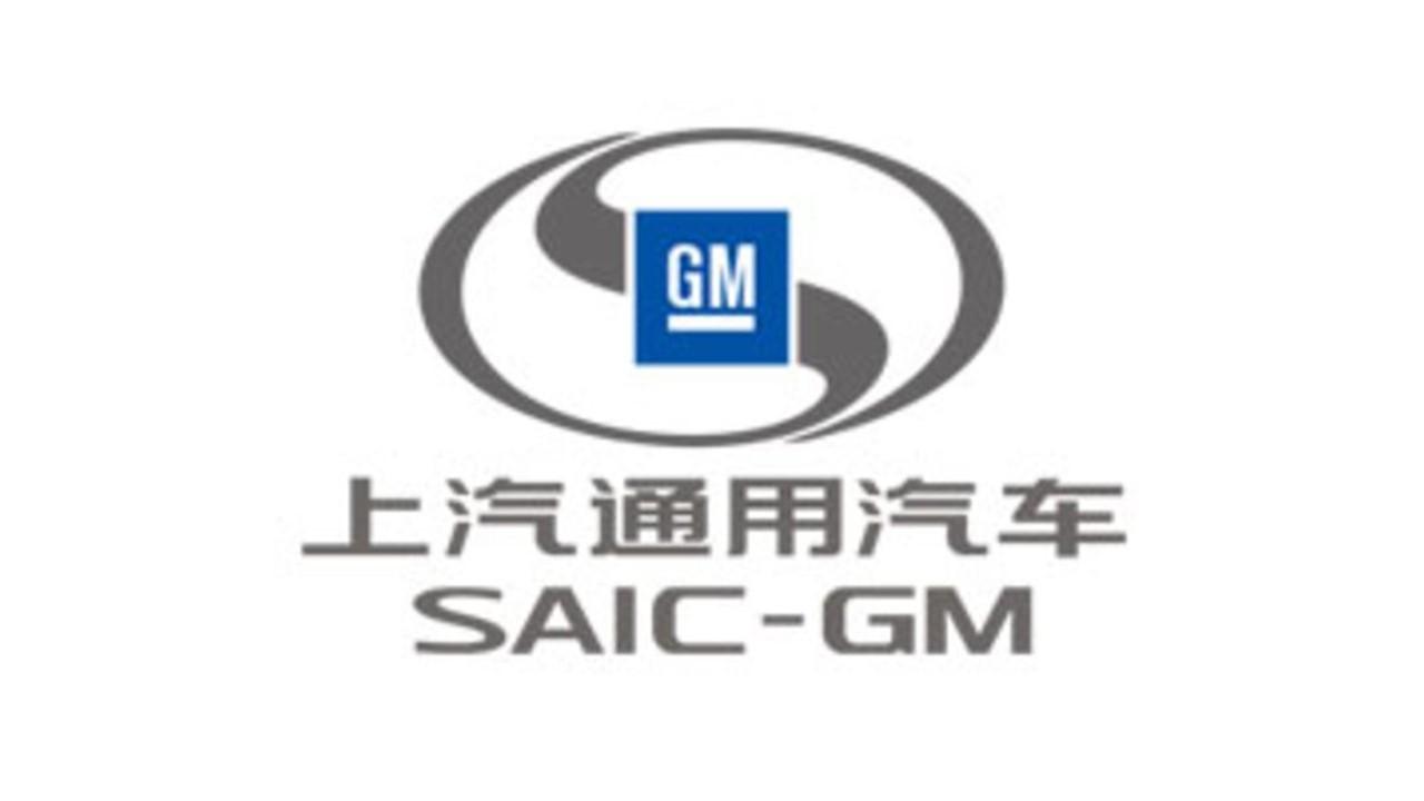 GM SAIC