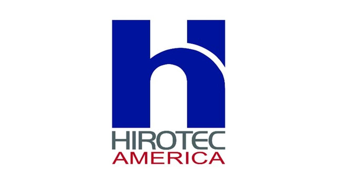 Hirotech America