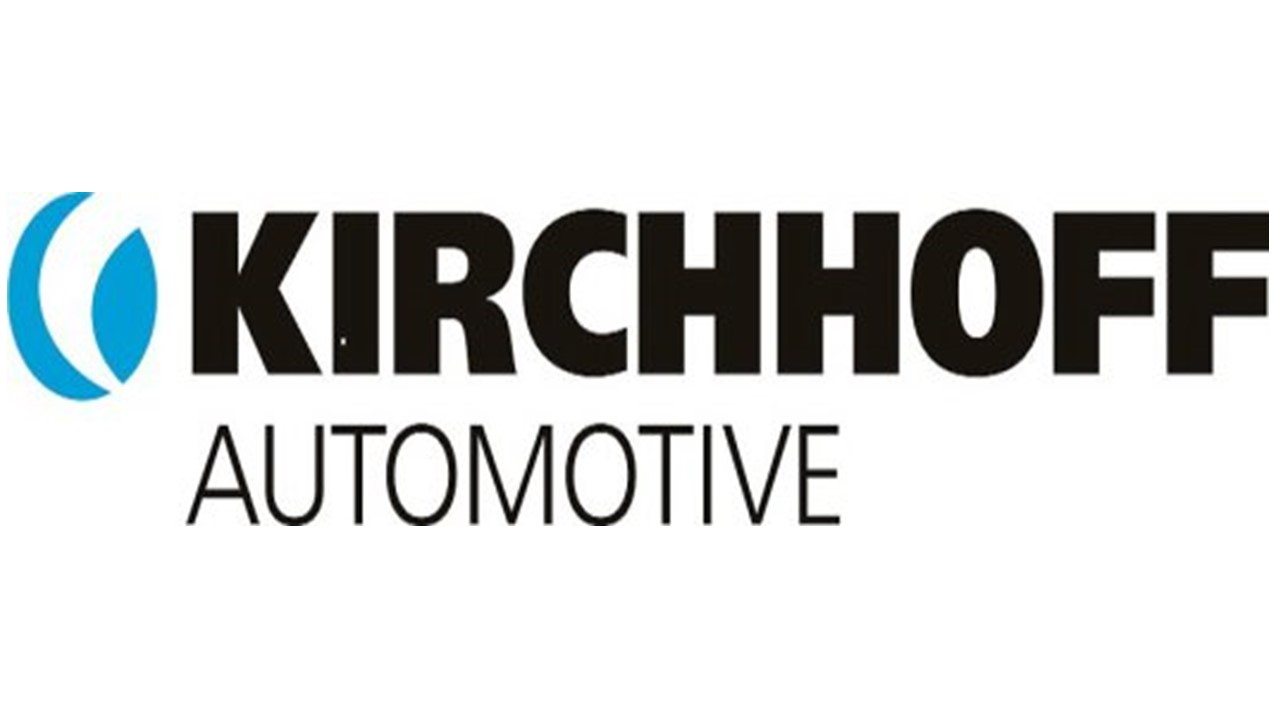 Kirchhoff Automotive