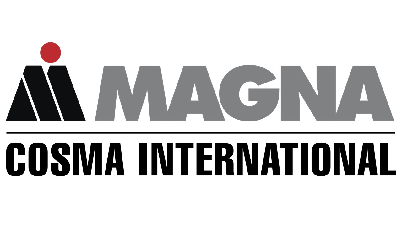 Magna Cosma International