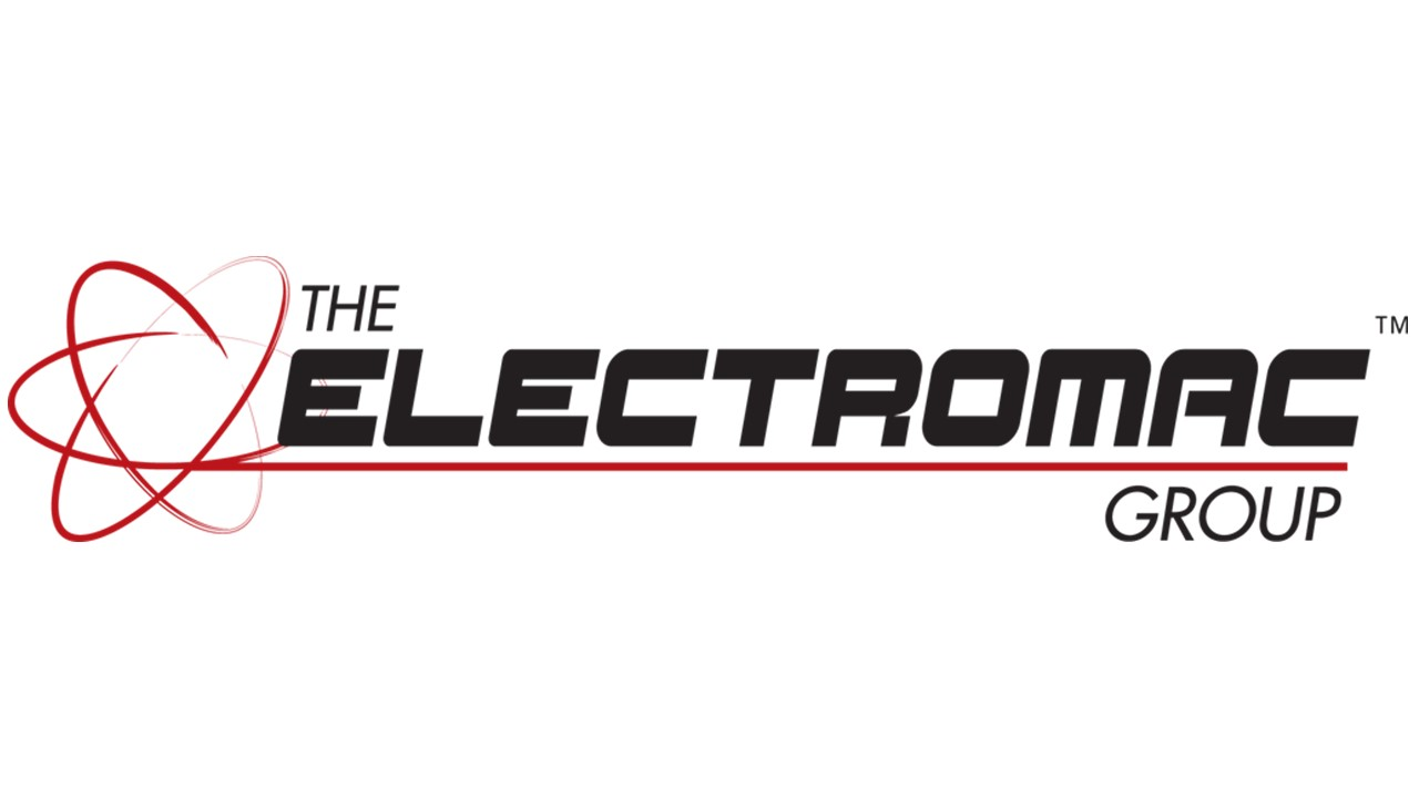 The Electromac Group