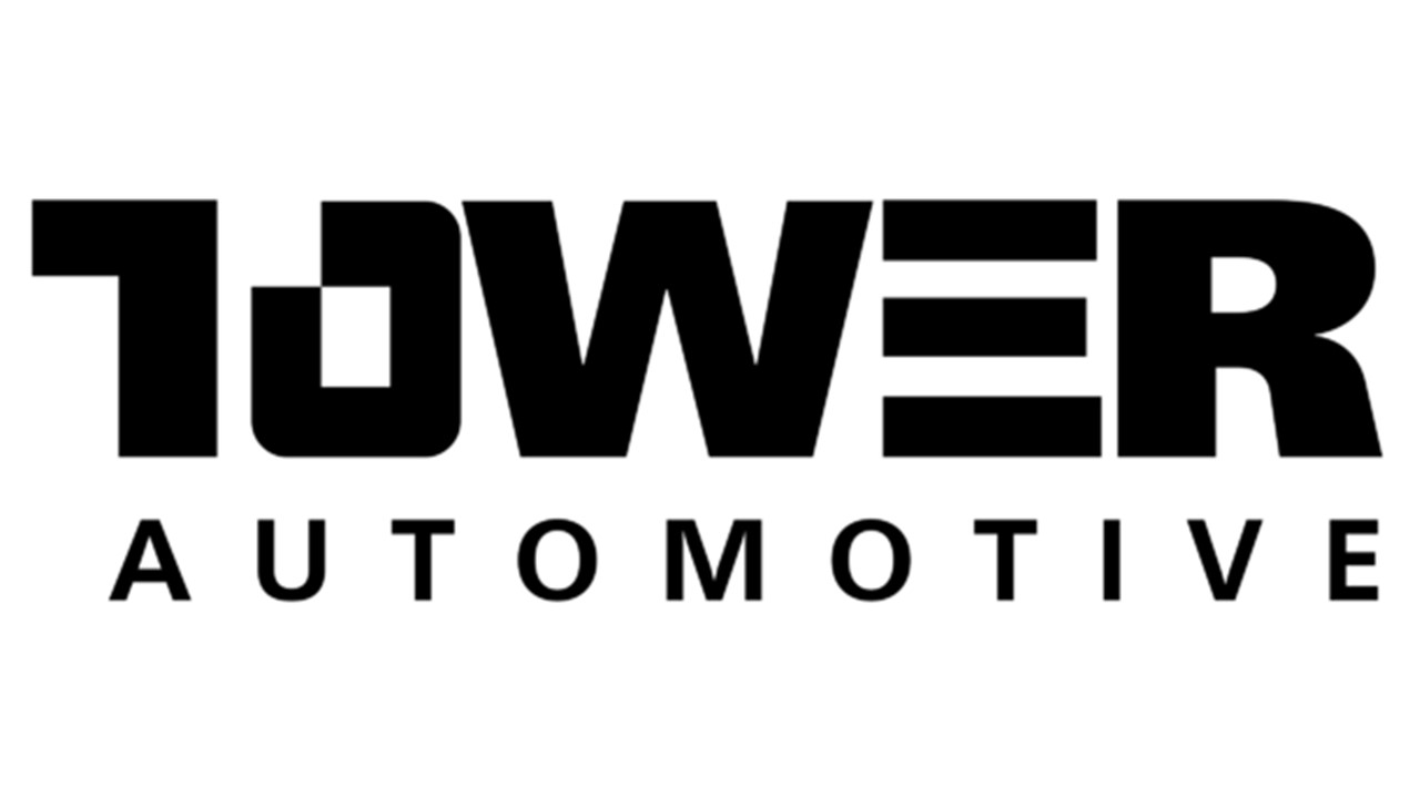 Tower Automotive