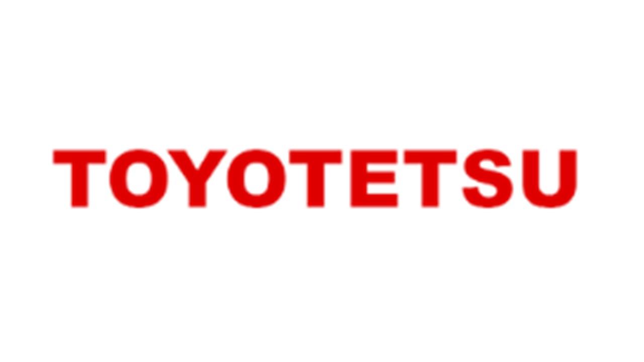 Toyotetsu