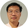 Dr. Zhenhua Huang, Coherix Americas General Manager